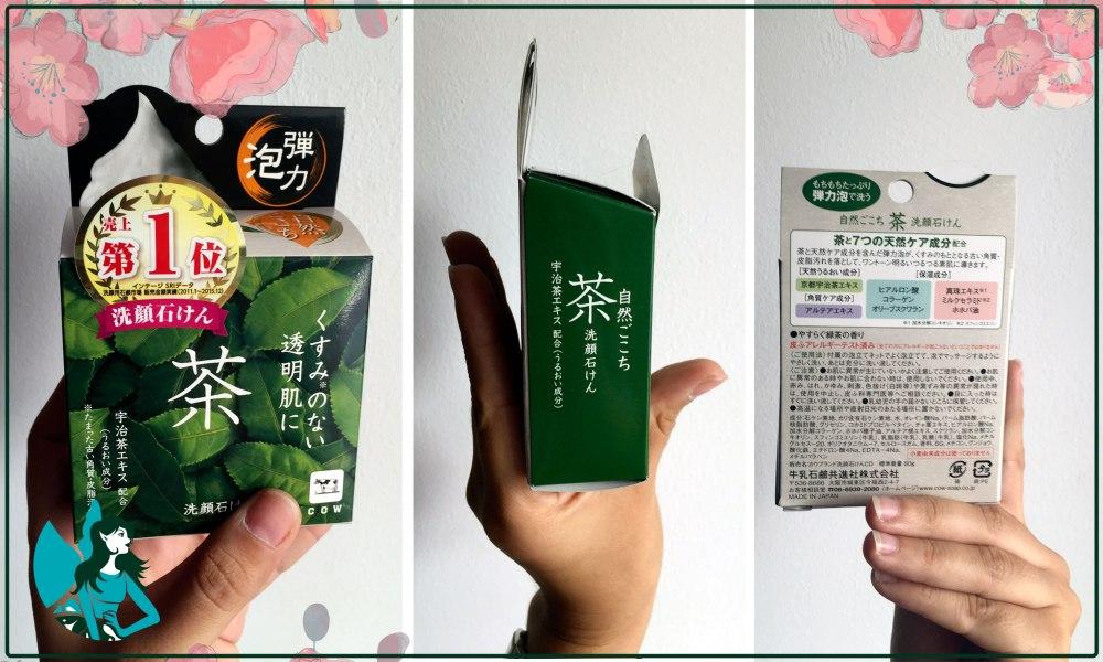 eNTRADA-jabon-te-verde1